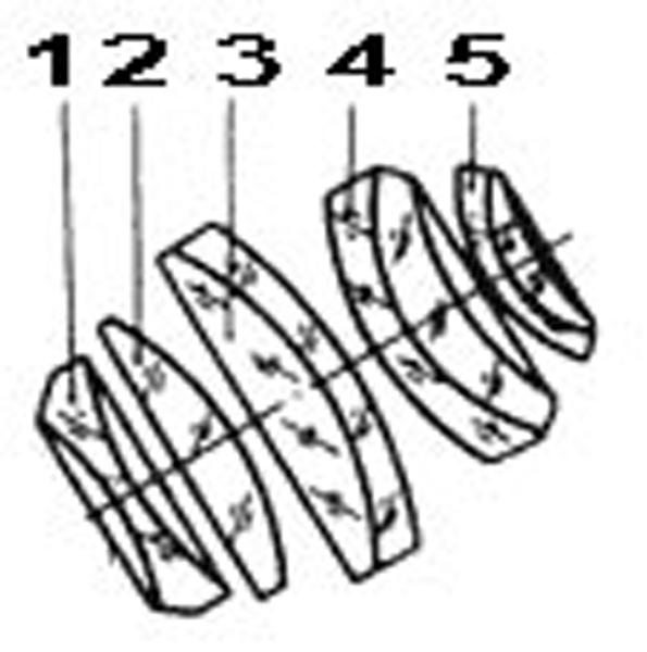 81214d58-9786-bbf7-4e06-8a1be2bfa906.jpg